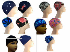Unbranded Swimming Caps