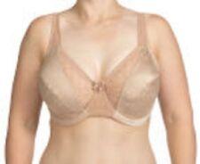 Underwire Bras Berlei Regular Size for Women