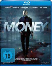 Blu-ray * MONEY  # NEU OVP %
