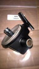 APPLICATIONS ci-dessous Abumatic 360 /& modèles 574US Déclencheur BOUTON Abu Ref # 976186.