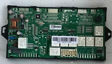 P434 Smeg SF4390MCX Main Board Mother Board HC1VV01Y New Replacement Part