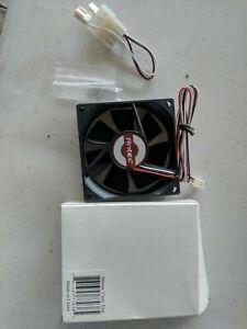 Antec 80mm Case Fan #2