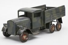 Tip & Co. Military truck. c 1940/41