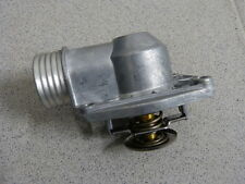 Rolls Royce Silver Seraph 98-02 Park Ward Thermostat Gehäuse Dichtung PG29063PA