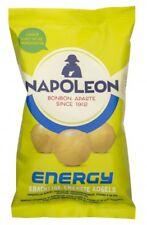 Napoleon Energy Kogels Bonbons mit Brausefüllung 150 g