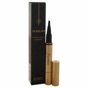 Guerlain Precious Light Rejuvenating Illuminator - # 00 Size 0.05g NIB