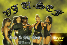 Rap / Hip-Hop Music Videos ** Volume 12 ** Yo Gotti Gucci Jeezy Future YG MMG **