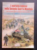 Modellismo - Diorami - L'esercito tedesco nella Seconda Guerra Mondiale - 2005