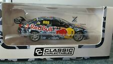 1:64 Lowndes /Richards 2014 Holden VF Commodore Bathurst RAAF Camo Livery
