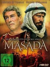 Masada (2009)