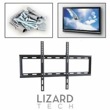 """Unbranded TV Wall Brackets 65"""" Fits Screen Size Up To"""