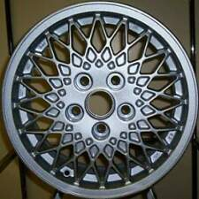 Mazda Mpv Other 15 inch Oem Wheel 1996 to 1998