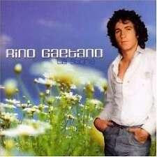 La Storia [2 CD] - Rino Gaetano RCA