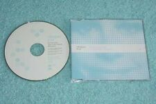 Hildegard Knef Maxi-CD Du Bist Mein Salz In Der Suppe REMIXES - 3-track CD