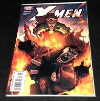 ☆☆ X-men #173 ☆☆ (Marvel) High Grade FREE Shipping