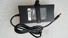 Dell Studio XPS 1647 1640 1645 Notebook 19.5V 6.7A 130W Power AC Adapter Charger
