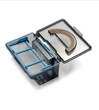 Robotic Vacuum Cleaner Dust Collector Box