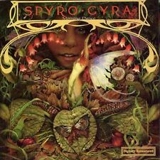 Spyro Gyra - Morning Dance [New CD] Canada - Import