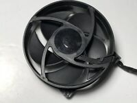Genuine Internal Fan for Microsoft Xbox 360 Slim / S / E