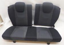 FORD Ka RU8 Rücksitzbank Sitzbank 2/3 türer Sitz hinten