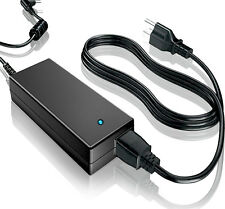 Ac adapter fit Iomega External CD-RW CDRW55292EXT 3094170 5V , 12V Replacement s