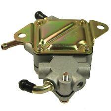 Fuel Pump For YAMAHA Rhino YXR660 450 660 UTV YXR450 5UG-13910-01-0 5UG13910010