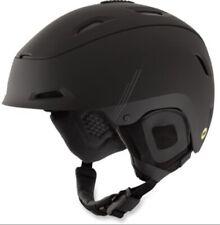 New Giro Range Mips Adult Sz M Snow Ski Snowboard Helmet