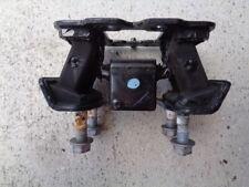 2012 LEXUS IS250 AUTOMATIC TRANSMISSION ENGINE MOTOR MOUNT REAR P#1237131070 OEM