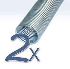 L720 - Garagedeur veer voor Hörmann deuren - 2 keer meer duurzaam