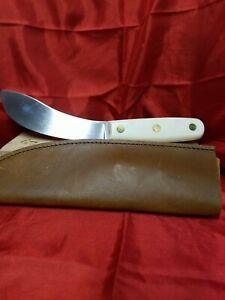 Green River Custom Series skinner