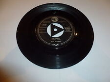 "NEIL SEDAKA - Oh! Carol - 1959 UK 7"" vinyl single with intact triangular centre"