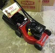 Rover (ricambio originale) 4 Stroke Push Mowers