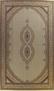 Geometric Traditional Oriental Area Rug Turkish Classic Palace Size Carpet 13x20