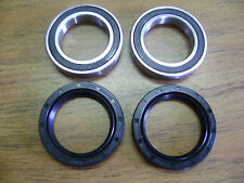 KTM 0625069068 / 0760354771 FRONT WHEEL BEARING & SEAL KIT 90