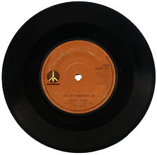 "ROBERT KNIGHT  ""LOVE ON A MOUNTAIN TOP""   NORTHERN SOUL   WIGAN CASINO   LISTEN!"