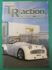 T R ACTION #207 - December 2005