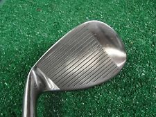 Pal Joey Sand Wedge 5814 56 Degrees 35 1/2 inches MRH PRO Grind