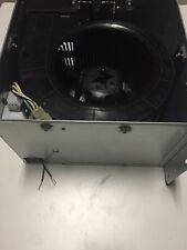 NuTone QT Series Quiet 130 CFM Ceiling Exhaust Bath Fan  MB6S