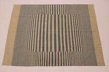Design nomades Kelim Infirmière collection Persan Tapis d'Orient 2,83 x 2,14