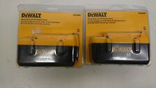 1 Dewalt 36 Volt DC9360 Battery