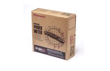 Pioneer biela brazo medidor potencia barra Única sensor Sgy-pmltc