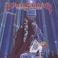 Black Sabbath : Dehumanizer CD (1999) ***NEW*** FREE Shipping, Save £s