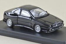 YOWM025 Maserati SHAMAL