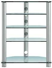 avdeco HM 515 Glass Stereo Stand