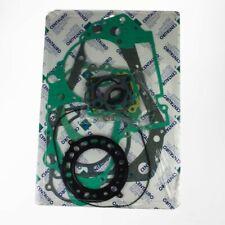 Zylinderdichtung Motordichtungen Motordichtsatz RMX P/R / 933A269FL Suzuki S T