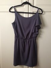 Women's Tokito Grey Dress