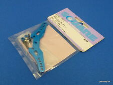 Tamiya TA05 Alum Front Shock Stay (Square STA-103) Made in Japan