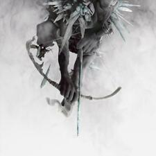 The Hunting Party [CD+DVD] von Linkin Park (2014)