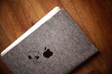 "Laptop sleeve Case Carry Bag Notebook For Macbook Air 13"" Apple Mac 13 inch"