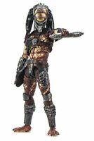 PREDATOR 2 Boar Predator  - 1/18  Figure (Exquisite Mini) Limited HIYA TOYS